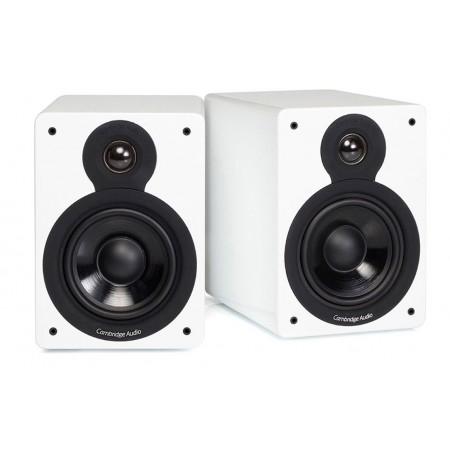 Głośnik Minx XL Cambridge Audio