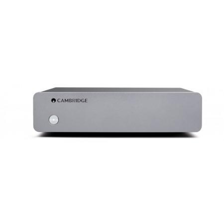 Przedwzmacniacz gramofonowy SOLO Cambridge Audio