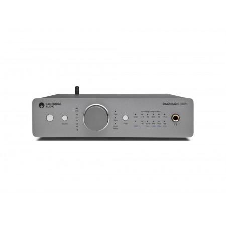 Przetwornik cyfrowo - analogowy DacMagic 200M Cambridge Audio