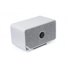 Głośnik bezprzewodowy MRx Ruark Audio