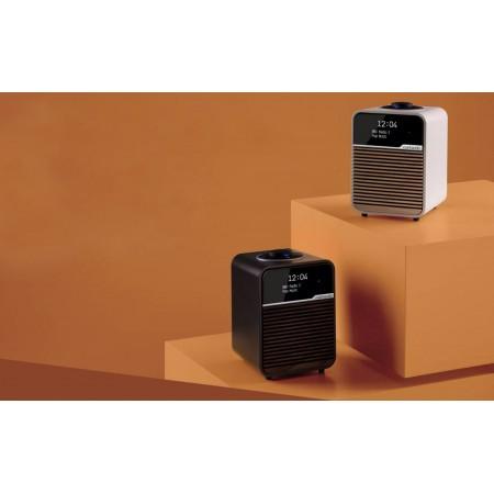 Radio bluetooth R1 MK4 Deluxe Ruark Audio