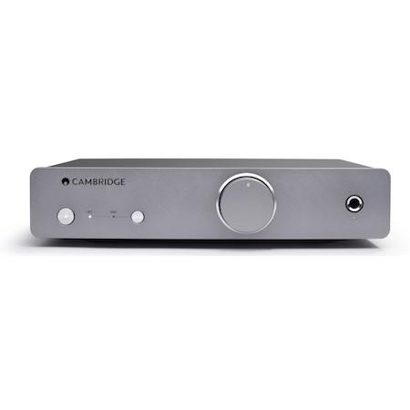 Przedwzmacniacz gramofonowy DUO Cambridge Audio