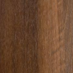 Walnut Pearlescent Vinyl